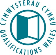 ICT Qualifications in Wales