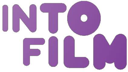 Fantastic Into Film Opportunities