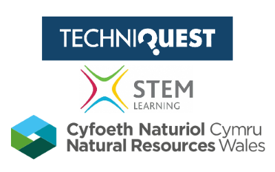 Your School Grounds – An event held by Techniquest
