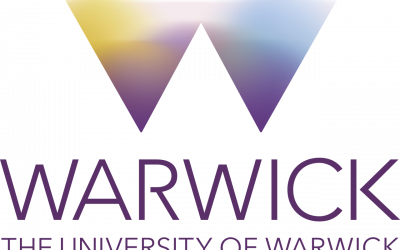 PhD Studentship – Well-being of Pupils and Teachers in North Wales Schools