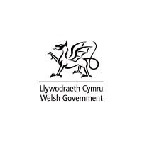 Gweinidog Addysg yn Cyhoeddi Cwricwlwm Drafft Newydd i Gymru