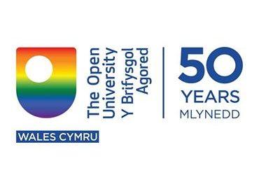Alternative Routes PGCE Wales through The Open University